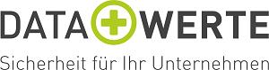 Logo von DATAWERTE