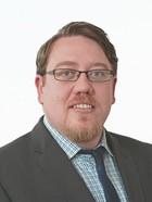 Rechtsanwalt Sebastian Klein